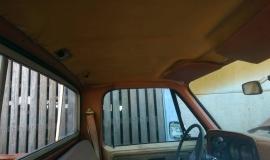 1977 Chevrolet Cheyenne 20 454ci (11)