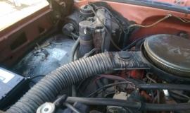 1977 Chevrolet Cheyenne 20 454ci (17)