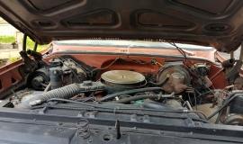 1977 Chevrolet Cheyenne 20 454ci (2)