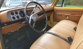 1977-Dodge-D200-360ci-V8-10