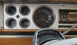 1977-Dodge-D200-360ci-V8-12