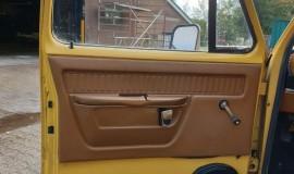 1977-Dodge-D200-360ci-V8-13