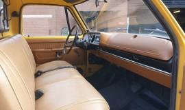 1977-Dodge-D200-360ci-V8-14