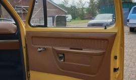 1977-Dodge-D200-360ci-V8-15
