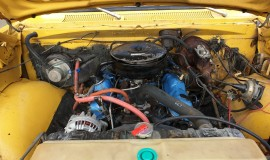 1977-Dodge-D200-360ci-V8-16