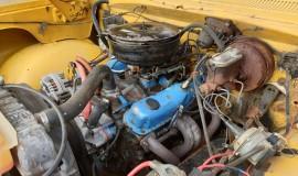 1977-Dodge-D200-360ci-V8-17
