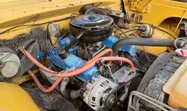 1977-Dodge-D200-360ci-V8-18