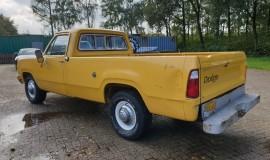 1977-Dodge-D200-360ci-V8-3