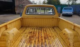 1977-Dodge-D200-360ci-V8-5