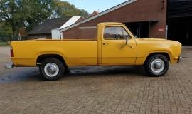 1977-Dodge-D200-360ci-V8-7