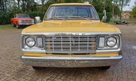 1977-Dodge-D200-360ci-V8-9