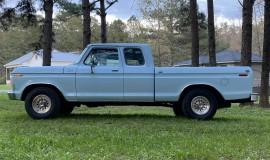 1977-Ford-F150-Custom-SuperCab-400m-V8-11