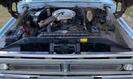 1977-Ford-F150-Custom-SuperCab-400m-V8-13