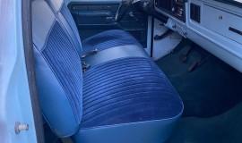 1977-Ford-F150-Custom-SuperCab-400m-V8-15