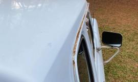 1977-Ford-F150-Custom-SuperCab-400m-V8-20
