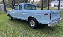 1977-Ford-F150-Custom-SuperCab-400m-V8-4