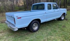 1977-Ford-F150-Custom-SuperCab-400m-V8-5