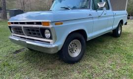 1977-Ford-F150-Custom-SuperCab-400m-V8-6