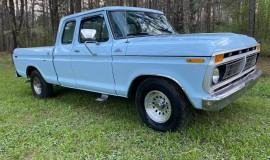 1977-Ford-F150-Custom-SuperCab-400m-V8-7