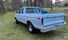 1977-Ford-F150-Custom-SuperCab-400m-V8-9