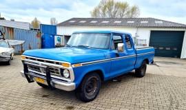 1977-Ford-F150-Custom-SuperCab-shortbed-5.0-EFI-AOD-1