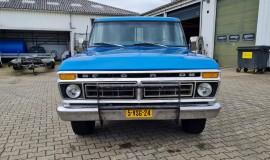 1977-Ford-F150-Custom-SuperCab-shortbed-5.0-EFI-AOD-10