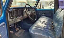 1977-Ford-F150-Custom-SuperCab-shortbed-5.0-EFI-AOD-11