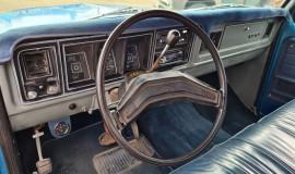 1977-Ford-F150-Custom-SuperCab-shortbed-5.0-EFI-AOD-13