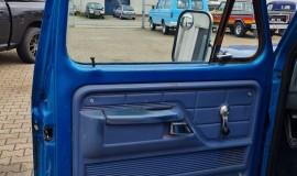 1977-Ford-F150-Custom-SuperCab-shortbed-5.0-EFI-AOD-14