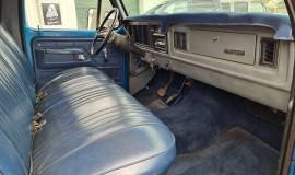 1977-Ford-F150-Custom-SuperCab-shortbed-5.0-EFI-AOD-15