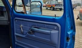 1977-Ford-F150-Custom-SuperCab-shortbed-5.0-EFI-AOD-16