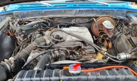 1977-Ford-F150-Custom-SuperCab-shortbed-5.0-EFI-AOD-18