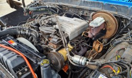 1977-Ford-F150-Custom-SuperCab-shortbed-5.0-EFI-AOD-19