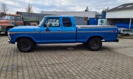 1977-Ford-F150-Custom-SuperCab-shortbed-5.0-EFI-AOD-2