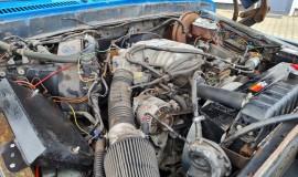 1977-Ford-F150-Custom-SuperCab-shortbed-5.0-EFI-AOD-20