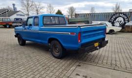 1977-Ford-F150-Custom-SuperCab-shortbed-5.0-EFI-AOD-3