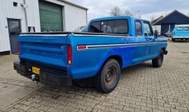 1977-Ford-F150-Custom-SuperCab-shortbed-5.0-EFI-AOD-7