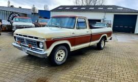 1977-Ford-F150-Ranger-351M-V8-1