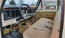 1977-Ford-F150-Ranger-351M-V8-10