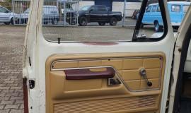 1977-Ford-F150-Ranger-351M-V8-11