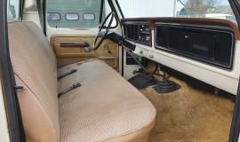 1977-Ford-F150-Ranger-351M-V8-12