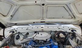 1977-Ford-F150-Ranger-351M-V8-14