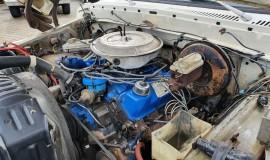 1977-Ford-F150-Ranger-351M-V8-15