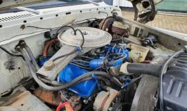 1977-Ford-F150-Ranger-351M-V8-16