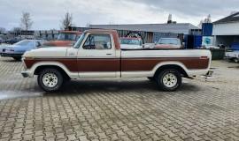 1977-Ford-F150-Ranger-351M-V8-2