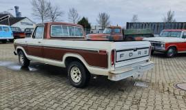 1977-Ford-F150-Ranger-351M-V8-3