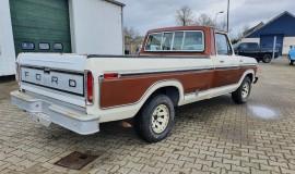 1977-Ford-F150-Ranger-351M-V8-6