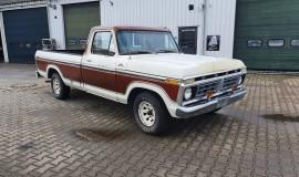 1977-Ford-F150-Ranger-351M-V8-8