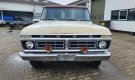 1977-Ford-F150-Ranger-351M-V8-9