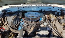 1977-Ford-F150-XLT-Ranger-400ci-V8-C6-Automatic-15